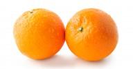 narandza i zdravlje