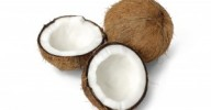 kokos-kao-lek
