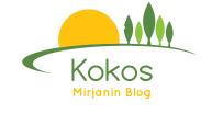 Mirjanin Blog